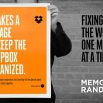 Memo Randoms – Posteri koji će promeniti svet