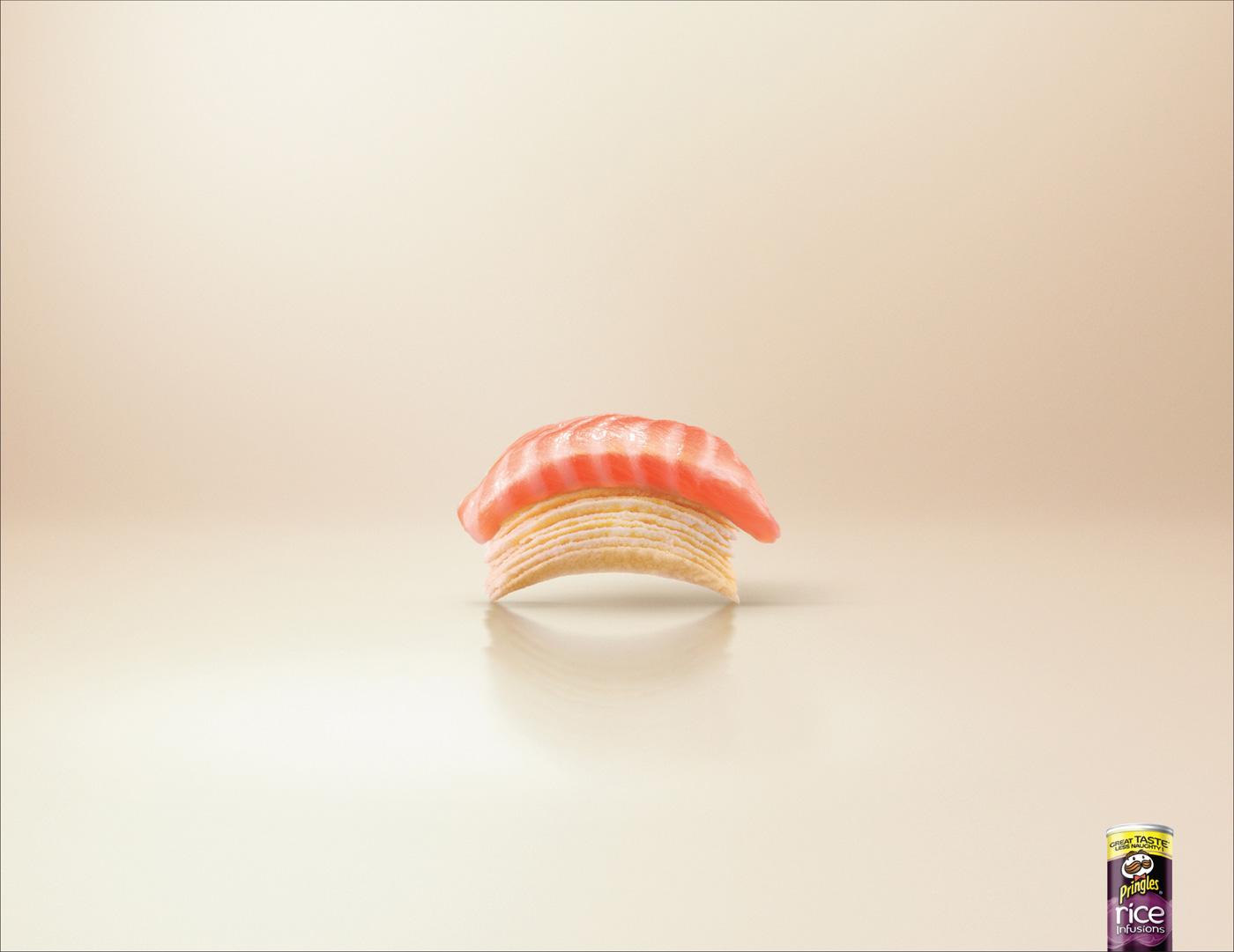 Pringles_Sushi