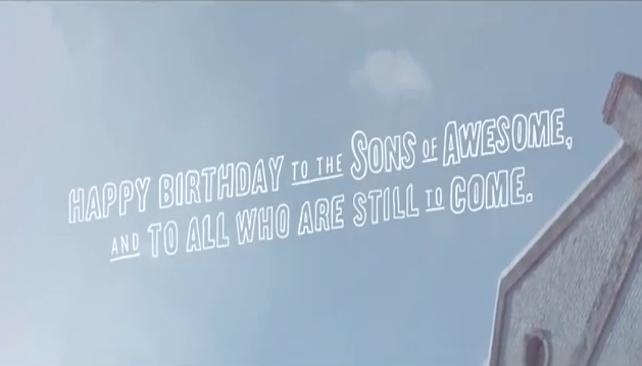 Xgames - Rođeni slobodni