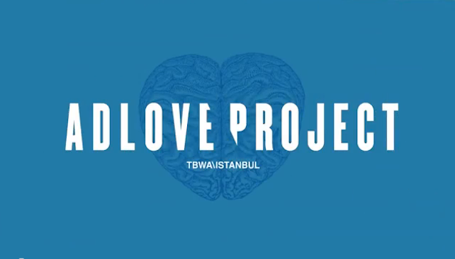 ADLove Project