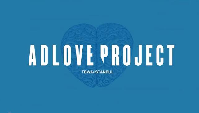 ADLove Project