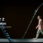 Sony Xperia Z vs Moda