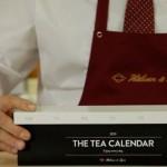 Kalendar od čaja