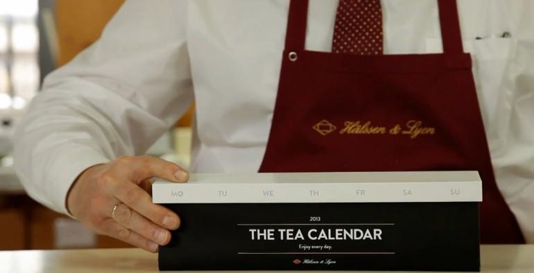 halssen-lyon-tea-calendar-6