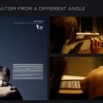 Da biste razumeli autizam morate gledati iz drugog ugla