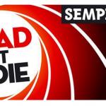 "15. SEMPL konferencija: ""Povedi ili odustani"" – 29 – 30 septembar 2013"