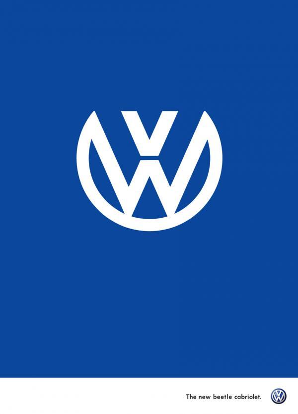 vw-beetle-cabrio-logo-small-23665