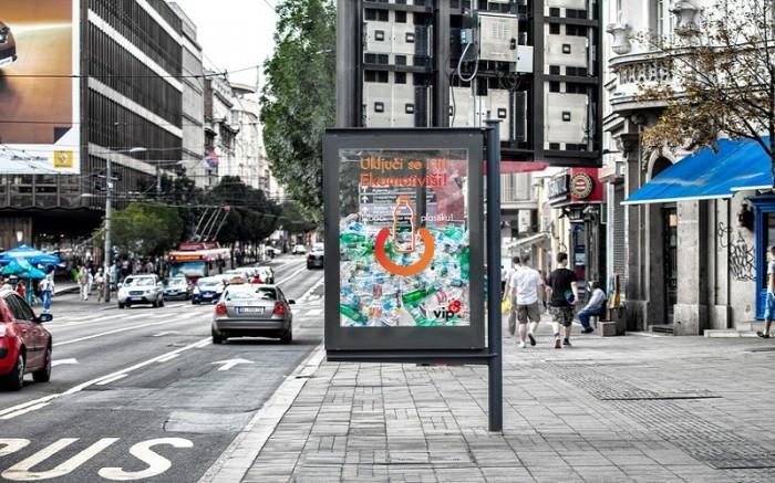 zelene-autobuske-stanice-2-700x437