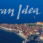 Piran Idea 2013 – CREATIVITY HUNT