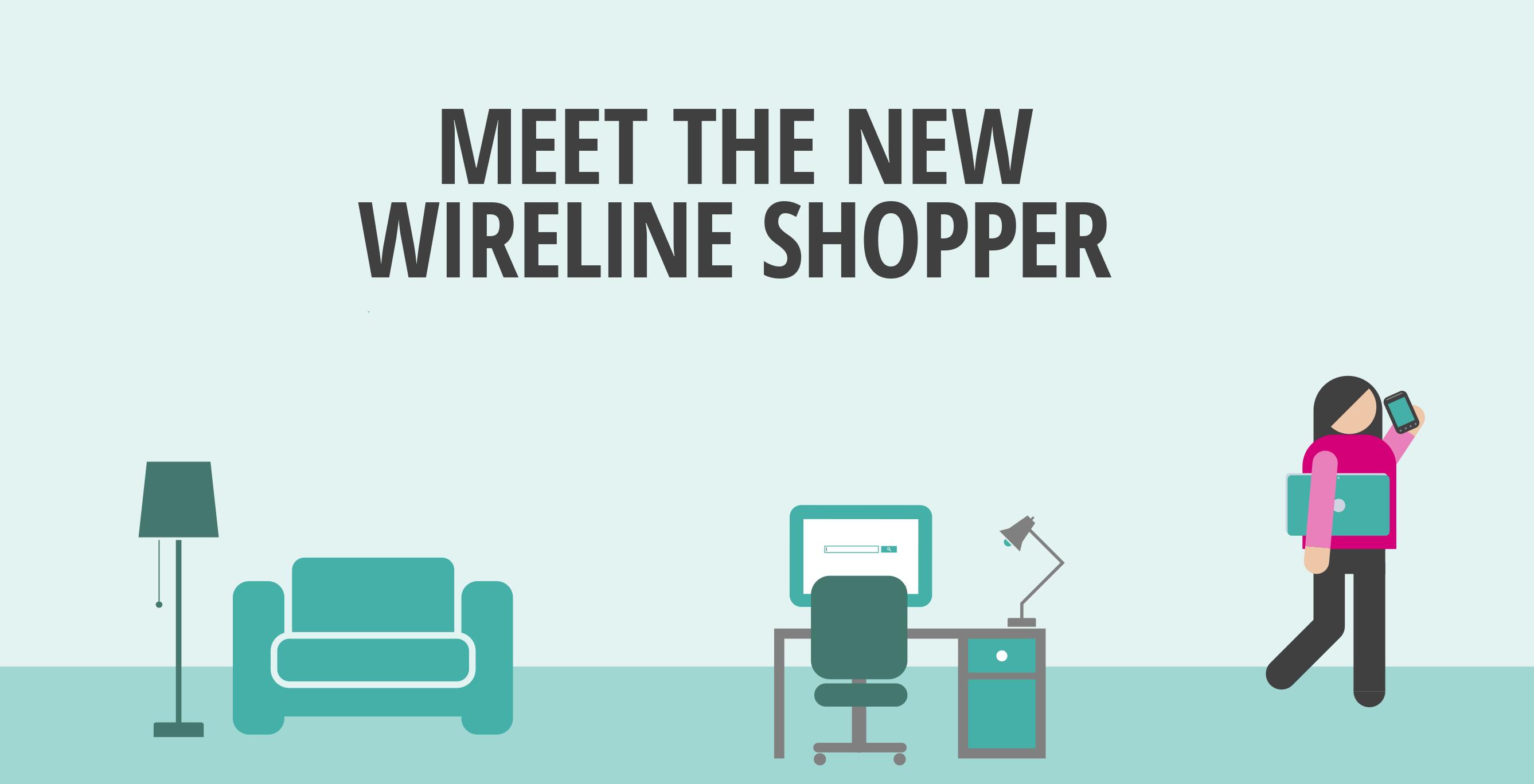 new-wireline-shopper_infographics