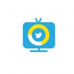 Gledaoci ne koriste mnogo Twiter za vreme reklamnog bloka 2013