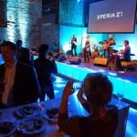 Sony Xperia™ Z1 je stigao u Srbiju i zemlje regiona – zadivljujući vodootporni pametni telefon sa revolucionarnim doživljajem pri korišćenju kamere