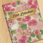 Doncafe – Prvi online leksikon