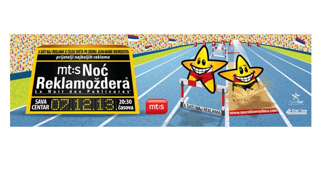 reklamozderi2013