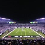 Diskusija – Da li je Super Bowl vredan 4 miliona dolara?
