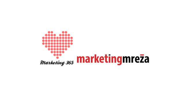 marketing network