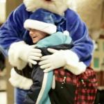 WestJet – Božićno čudo