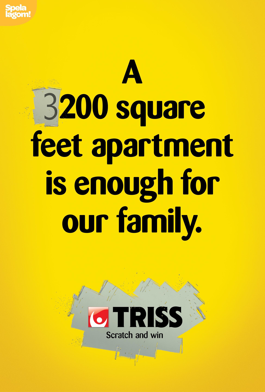 Triss-Suddenly-It-Happens1