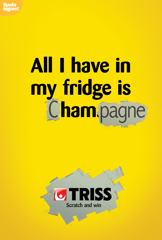 Triss-Suddenly-It-Happens3