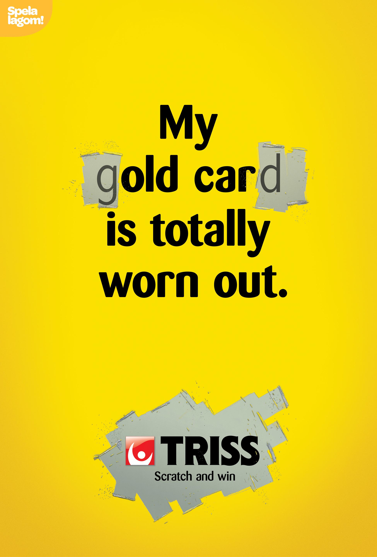 Triss-Suddenly-It-Happens5