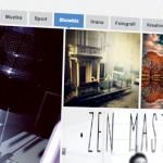 Drustvenemreze.rs je portal koji će sve informacije sa društvenih mreža objediniti na jednom mestu