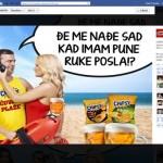 Chipsy – Čuvari plaže