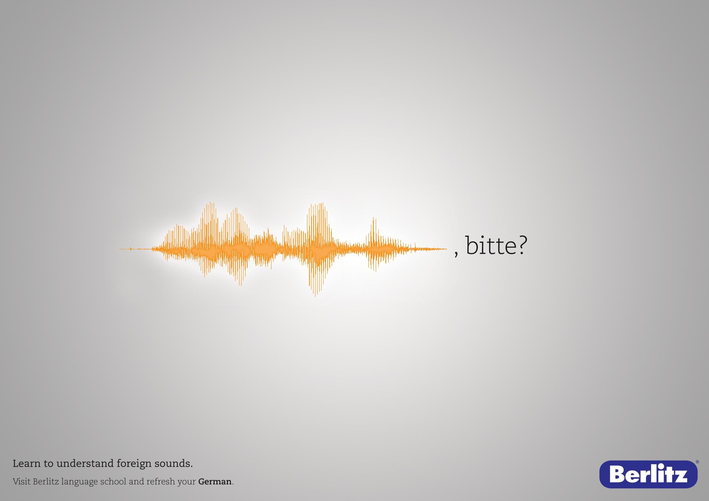 Berlitz-Foreign-Sounds-2