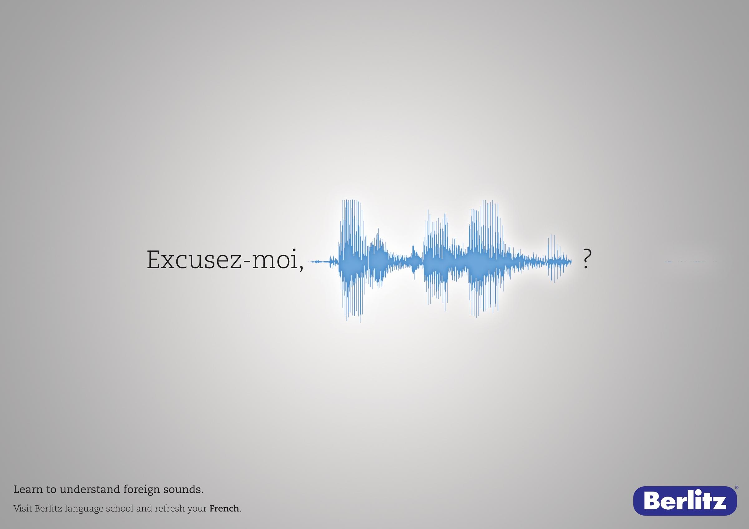 Berlitz-Foreign-Sounds-3