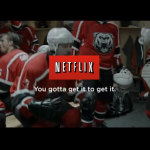 Motivacija i citati iz filmova – Netflix