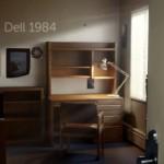 Veliki početak – Dell