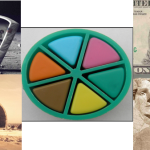 Trougao – Društvena igra – Trivial Pursuit