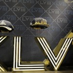 Reklame Super Bowl 2014