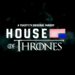 House Of Thrones – Quiznos