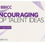 Studenti iz celog sveta rešavali poslovnu studiju slučaja kompanije Danubius – BBICC 2014