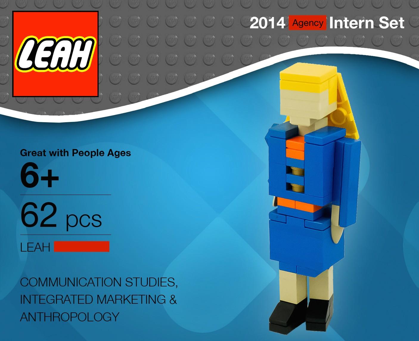 lego-intern-2-2014