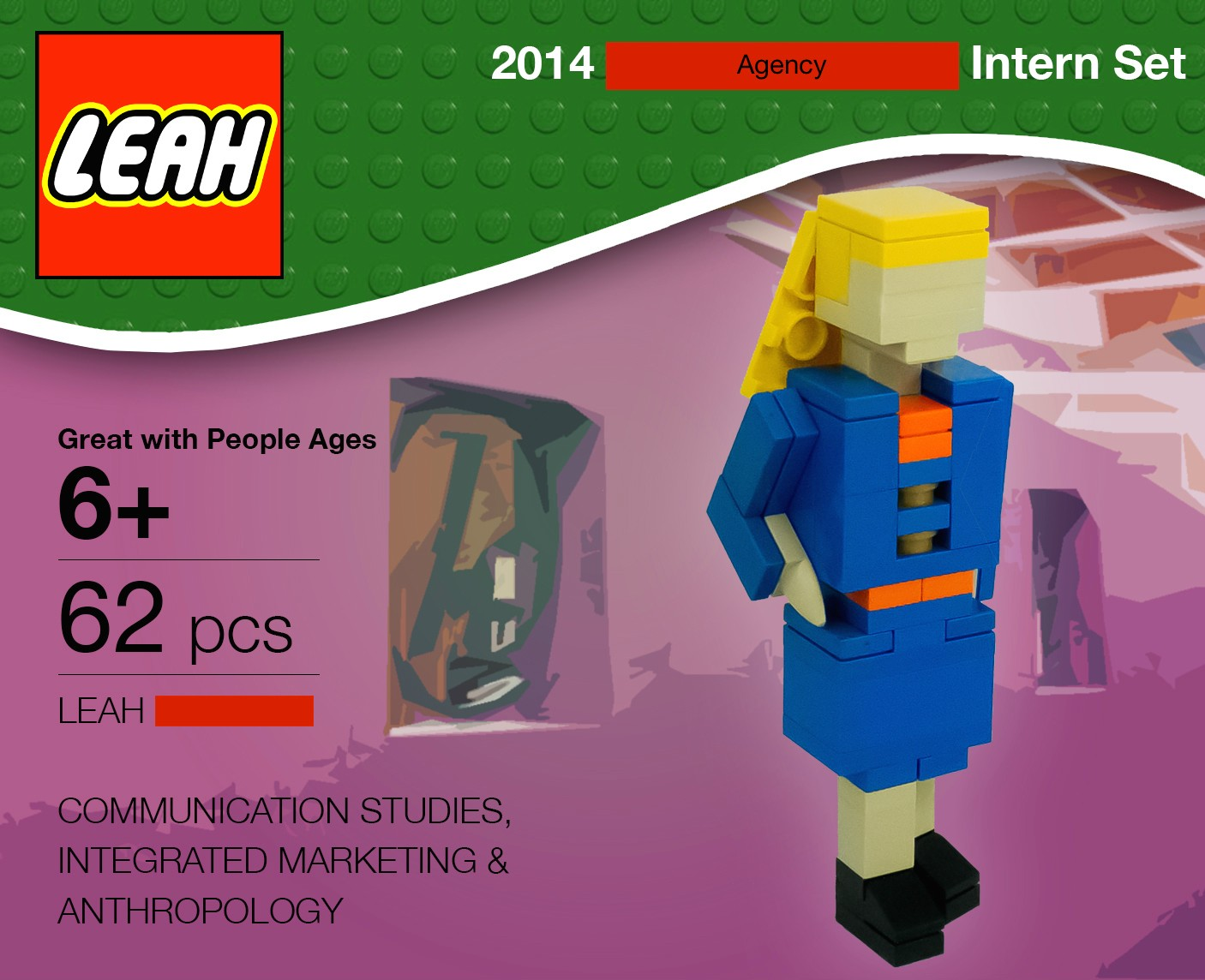 lego-intern-3-2014