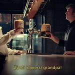 Chipsy Cheers – Najbolji uz pivo!