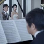 Moć Muzike – Tosando muzička škola