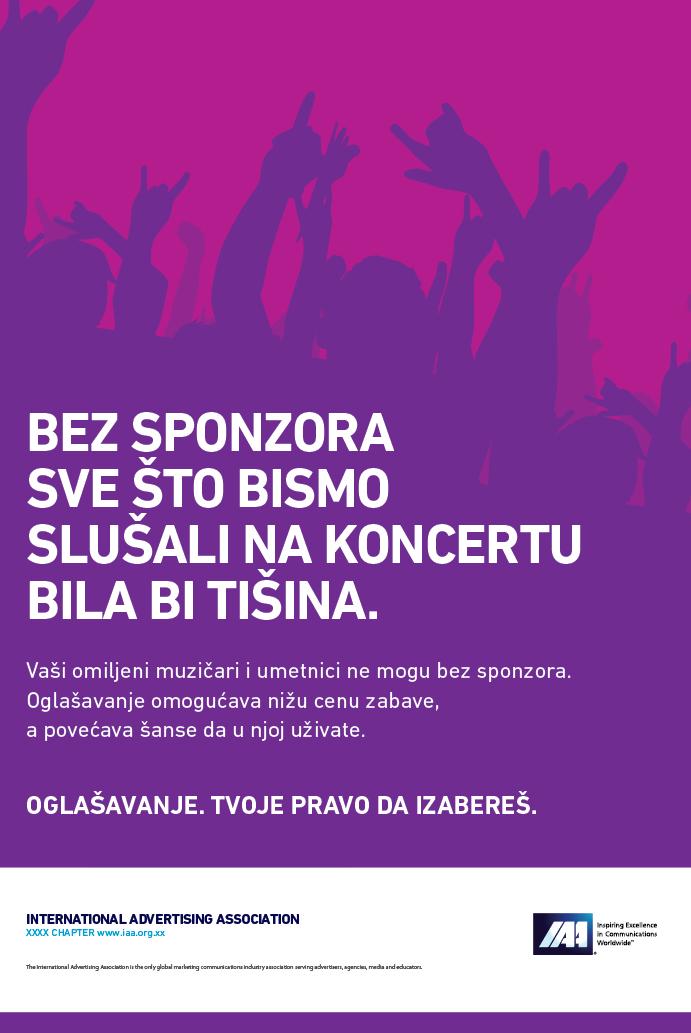sponzori-01