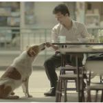 Pravi heroj – Thai Life Insurance