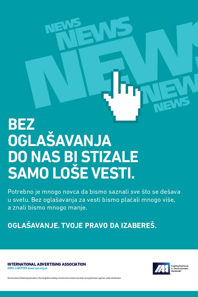 vesti-01