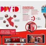 """""""Happy ID"""" osvojila Grand Prix – McCann, Coca-Cola – Cannes Lions 2014"""