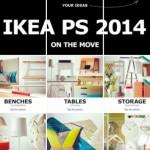 Prvi Instagram websajt – Ikea