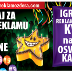 mt:s NOĆ REKLAMOŽDERA 2014