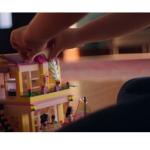Lego kocke za devojčice 2014