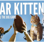 """Drago moje mače"" – Superbowl reklama 2015 Buzz Feed-a i Friskies'"