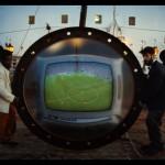 Heineken® i UEFA Liga šampiona spremaju novo neponovljivo iskustvo – 2015