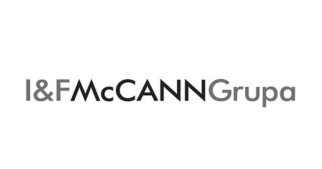 i f mccann grupa