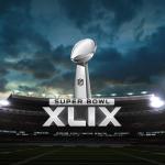 Emotivna vožnja uz reklame sa Super Bowl 49 – [najbolje reklame po našem izboru] – 2015 godina