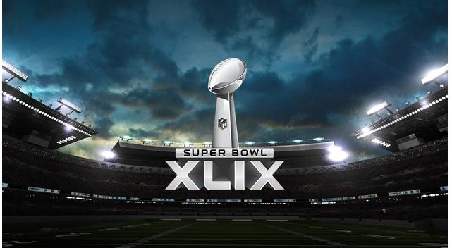 super bowl 2015 reklame